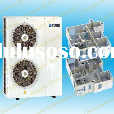 york air conditioner air conditioner price