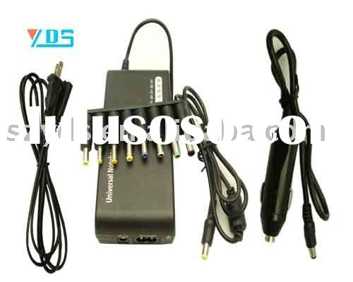 100W universal USB computer power adapter