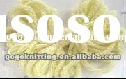 100% crochet/knitting cotton yarn