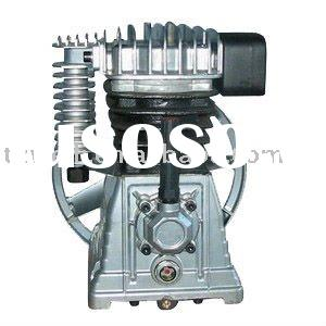 1070 Air compressor pump (air compressor head)