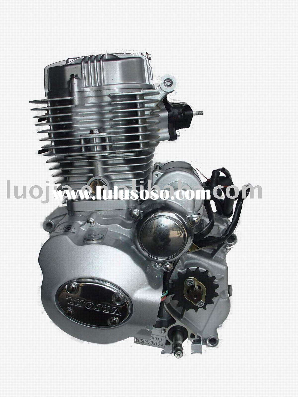 2 Stroke 50cc Atv For Sale Price Manufacturersupplier 2504574 Chinese Wiring Diagram 125cc Cg125 Vertical 4 Engine