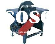 "125mm 4.92"" depth wood working cutting table saw"