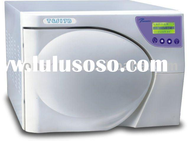 14L medical autoclave sterilizer