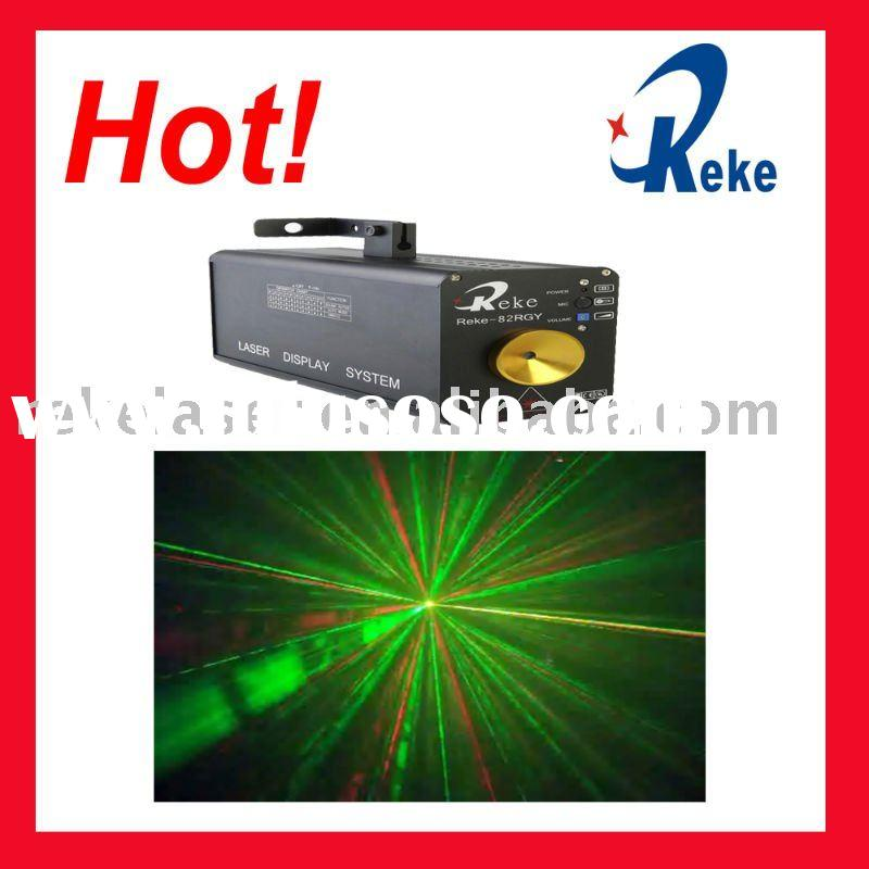 150mw halloween light, fancy light, laser projector