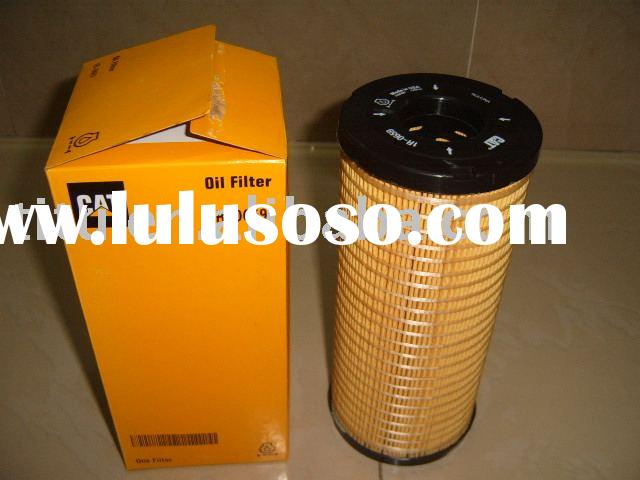 1R0659 Filter for Caterpillar /auto filters /engine filters/ auto parts /engine parts / oil filter