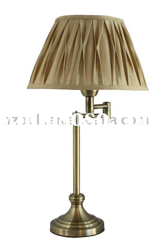 laser cut floral tall cylinder lamp shade for sale price china. Black Bedroom Furniture Sets. Home Design Ideas