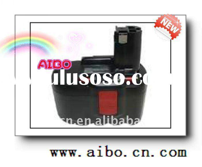 2000mah new 24V Replacement Power Tool Battery for BOSCH 2607335268