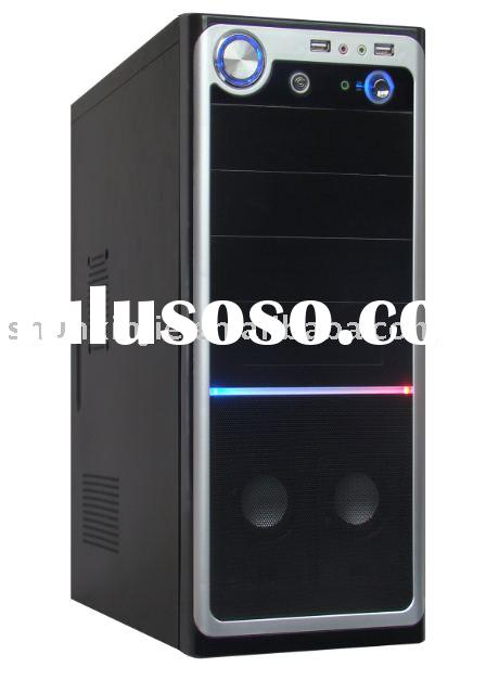 2011 Hot Sell Computer Case SX-C1806C