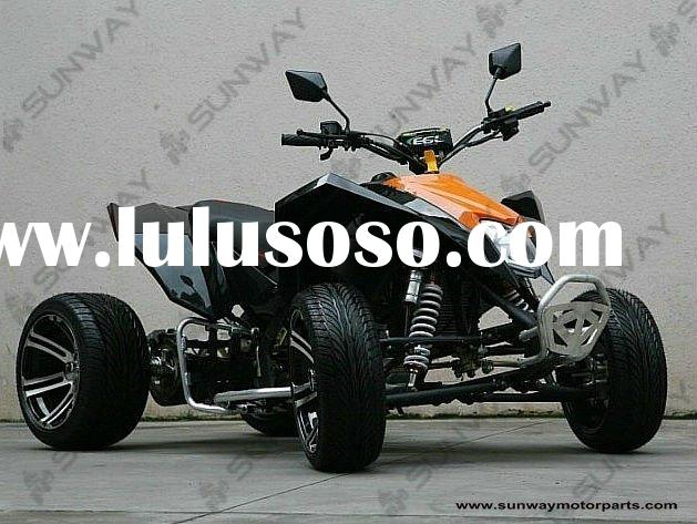 2011 New ATV's Model/QUAD Bike/EEC ATV/QUAD ATV