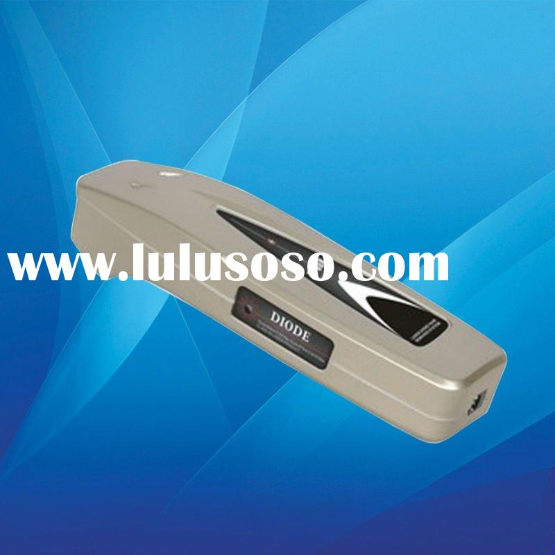 2011 Portable Mini Diode Laser Hair Removal Machine