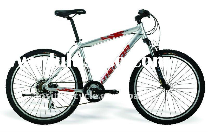 2011 Stylish smart remarkable excellent hot selling cute favorable mountain bicycle in the world mar