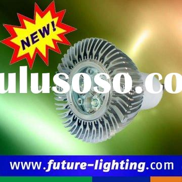 2011 best-selling CREE XPE led