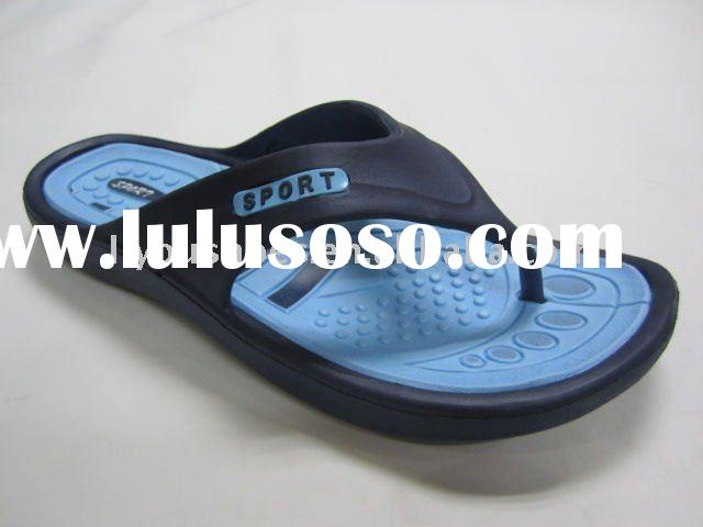 2011 cheap flip flop slipper