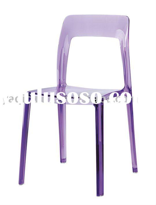 2011 hot sell Dining chair