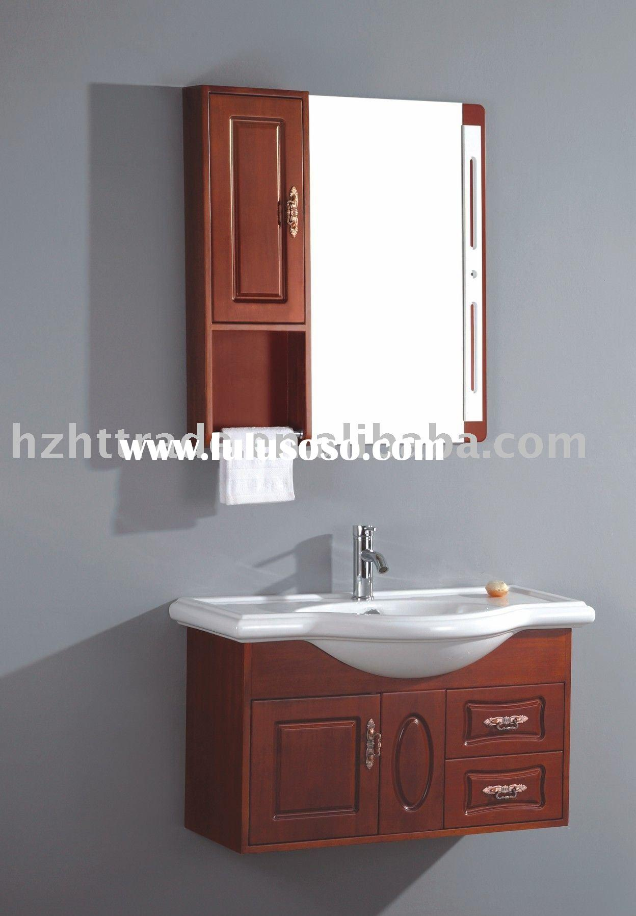Makeup Vanity Table For Sale Price China Manufacturer