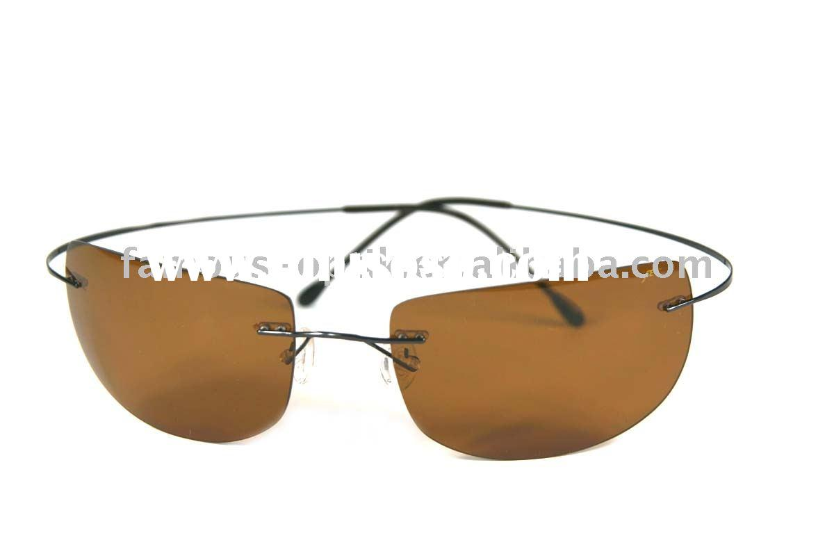 fashion! metal stylish safety glasses eyewear frame for ...