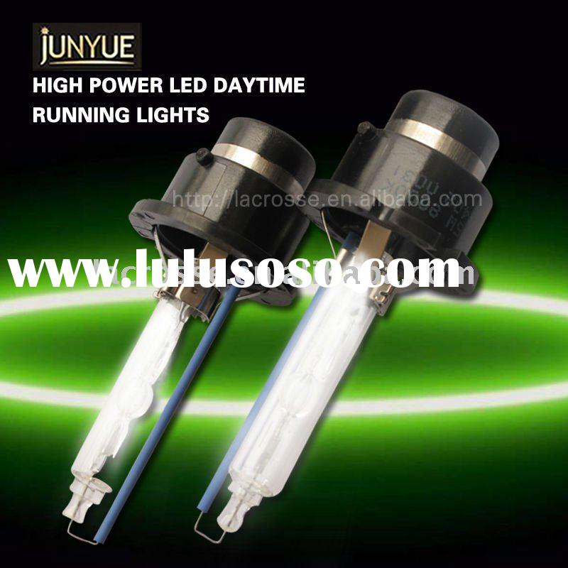 2012 BEST hid XENON LIGHT
