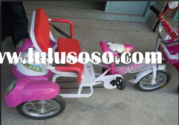 2012 new model 14 inch kids tricycle,kids trike, children tricycle, children trike CE passed