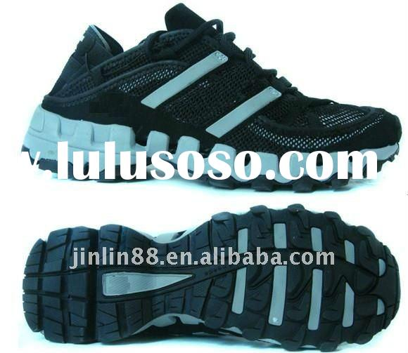2012 newest fashion sport shoes /runnig shoes /athletic shoes /sneaker