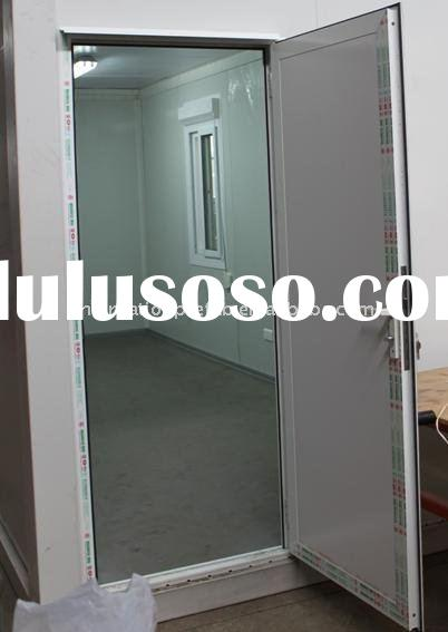 20ft movable Container House