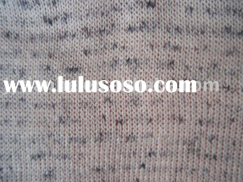 21s/2*6 100%COTTON DYED YARN
