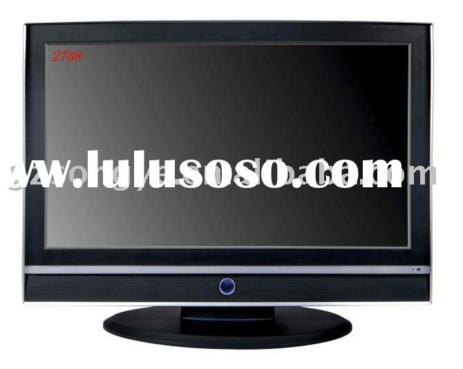27 inch lcd tv full hd 3d tv