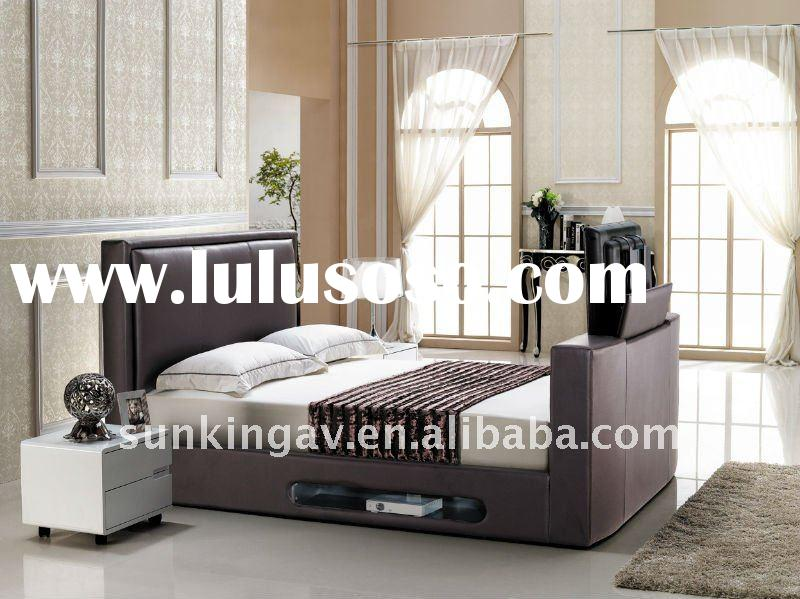 32 Inch Economic TV Lift System suitable for TV Bed