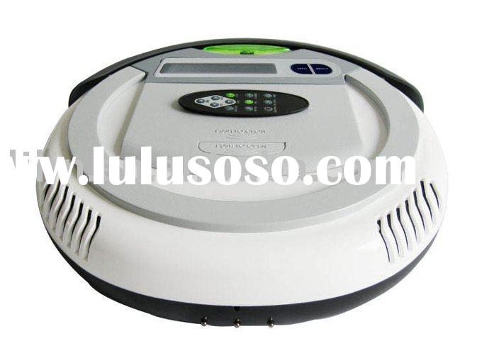 Robot Rainbow Vacuum For Sale Price China Manufacturer