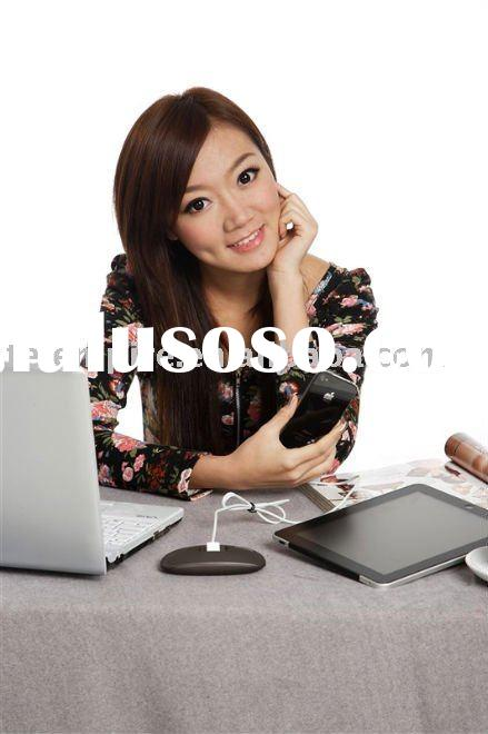 3g Portable Wireless Wifi Router