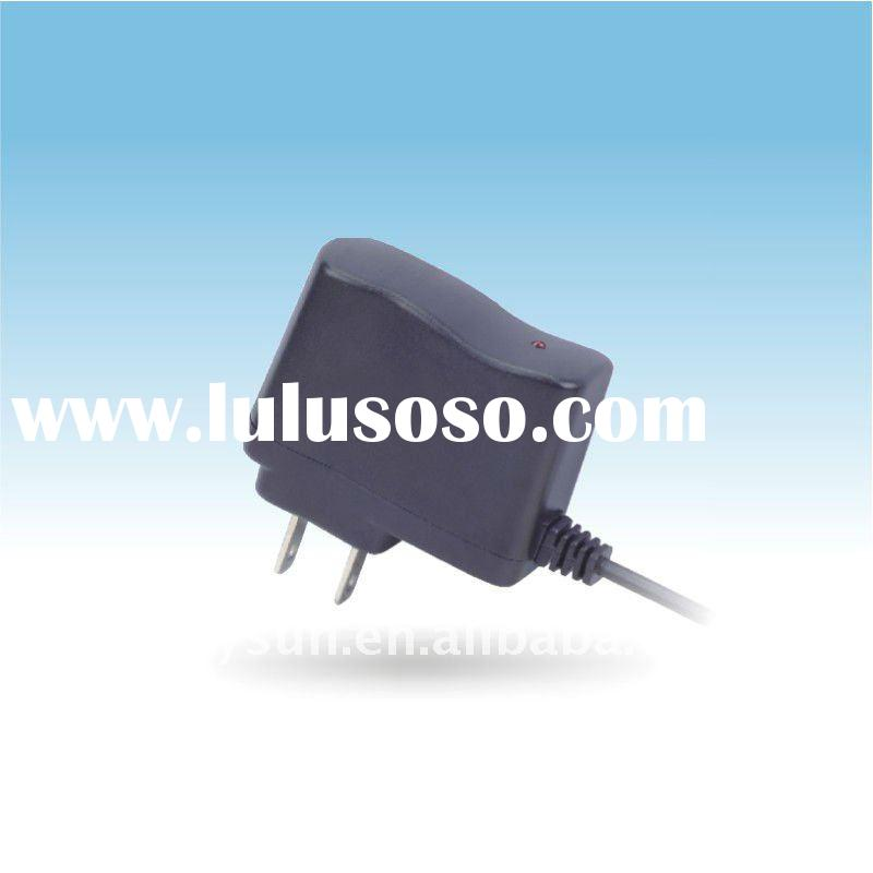 5V500mA,5v350mA universal cell / mobile phone charger
