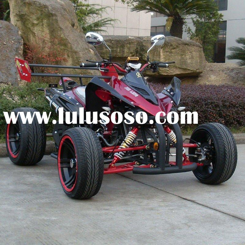 Factory Photo Atv Dirt Bike Fitness Equipment For Sale Price