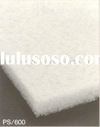Air Filter For Outdoor Air Filtration