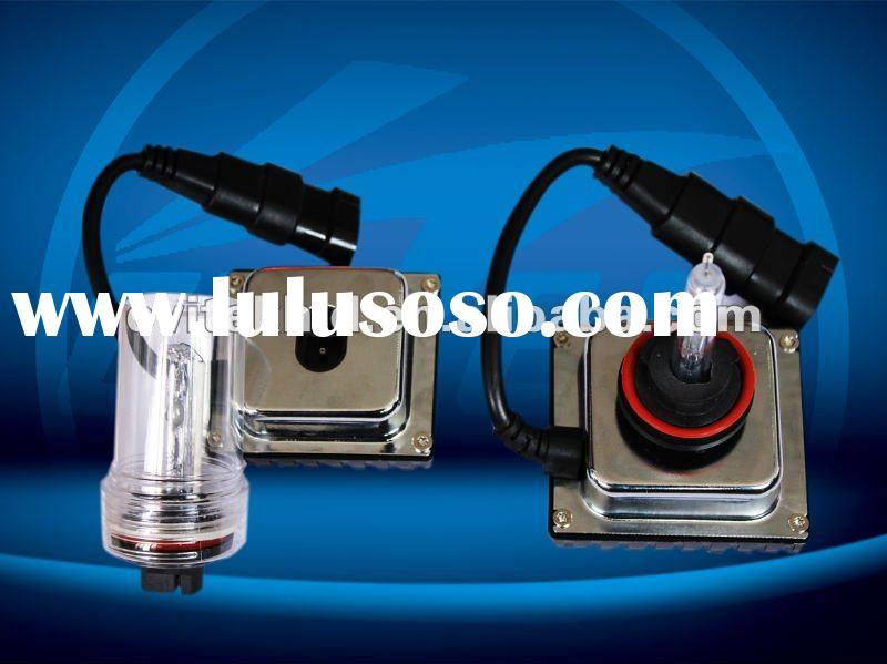 All new All-in-one HID xenon kit (model: 9006)