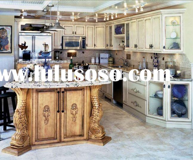 American kitchen cabinet,hand carved solid wood kitchen cabinet,kitchen doors,kitchen appliance,kitc