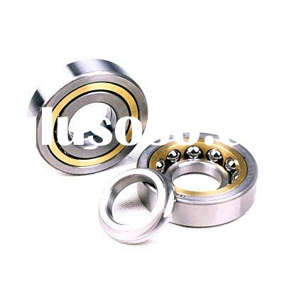 Angular Contact Ball Bearing 7001C