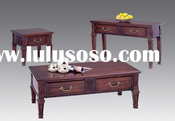 Antique dressing table designs
