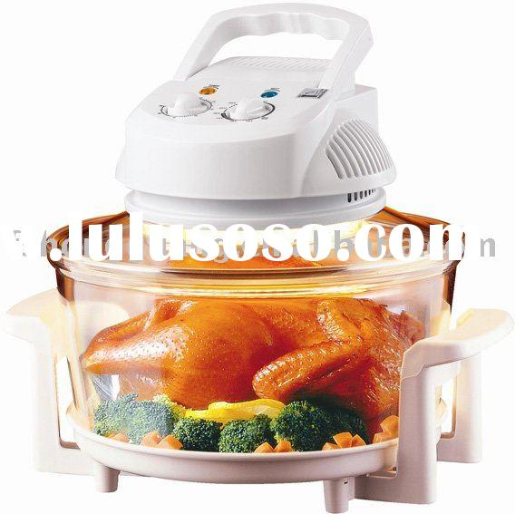 Flavor Wave Cooker ~ Flavorwave oven turbo for sale price china manufacturer