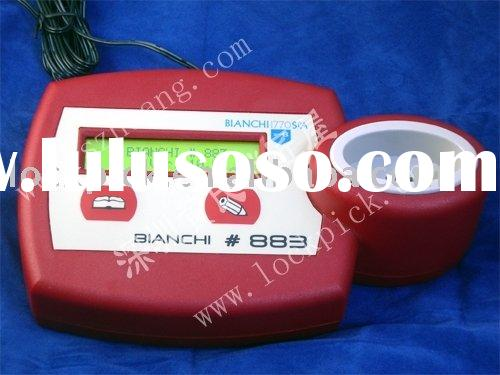 Auto Code Reader, Auto Locksmith Tool for Bianchi 883 TX