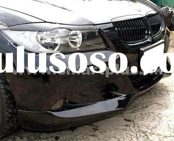 Auto Part Body Kit for E90 4Dr Carbon Eyelid Eyebrow Auto Accessories Side Mirror
