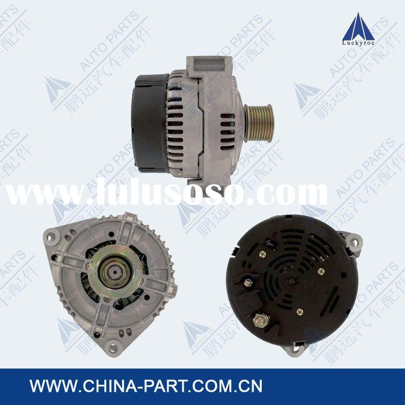 Auto generator for MERCEDES BENZ S CLASS/500 E 0-120-465-003/008-154-71-02