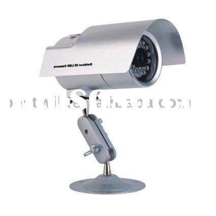 BESTWILL OEM video security camera systems