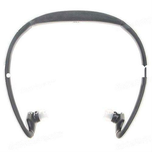 BH505 stereo bluetooth headphones fashionable sport bluetooth headset Wireless Earphone Headphone
