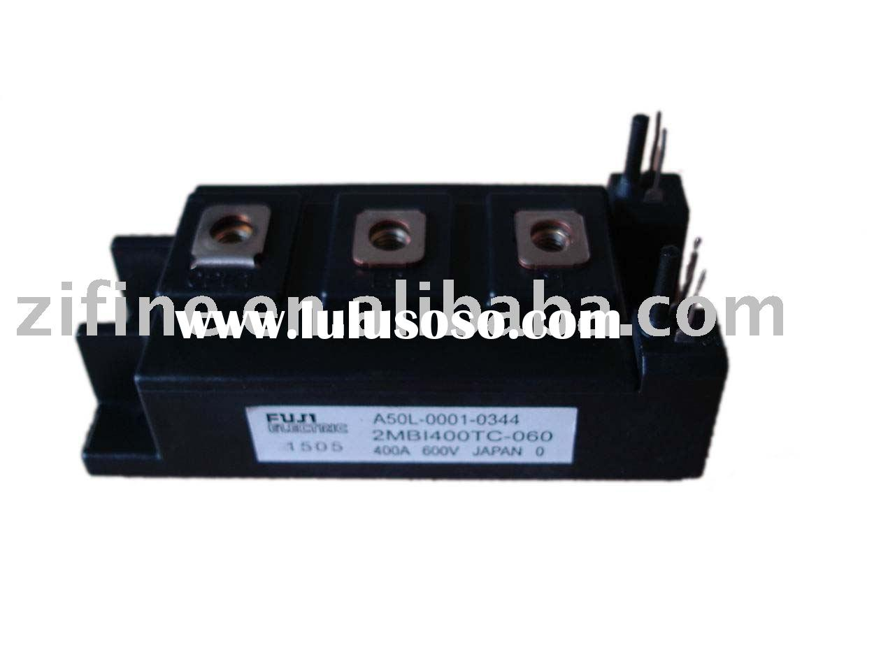 W18nk80z Igbt Transistor For Sale Pricechina Manufacturer Inverter Circuit Manufacturers In Lulusoso Bsm150gt120dn2 Three Phase