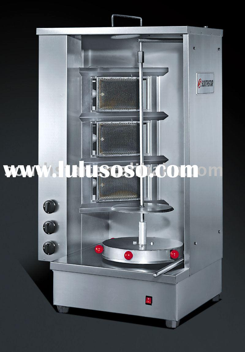 Hg e11d kitchen appliance digital oven for sale price - Kitchen appliance manufacturers ...