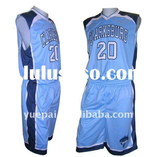 Women Sublimated Basketball Jerseys \\u0026amp; Shorts(Fashionable) for sale,UJTUEBV348,Basketball Jerseys \\u0026amp; Shorts