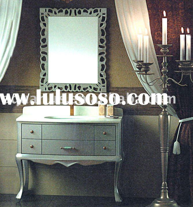 Bathroom Cabinets and Vanities, Bathroom Cabinet Vanities, Bathroom Vanity Sink