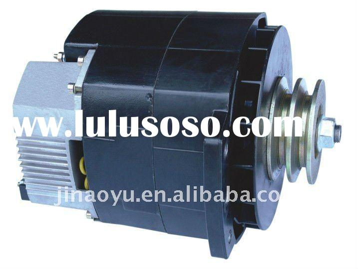 Big Bus High Grade motor Generator ----8SC3238VC
