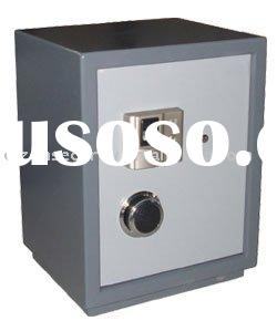 Biometric fingerprint lock safe box(EFS430)