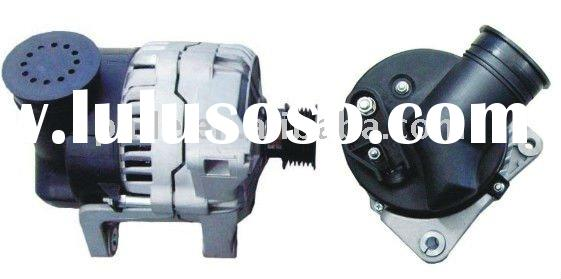 Bosch Auto Regulator For Use Alfa Romeo Audi Chrysler
