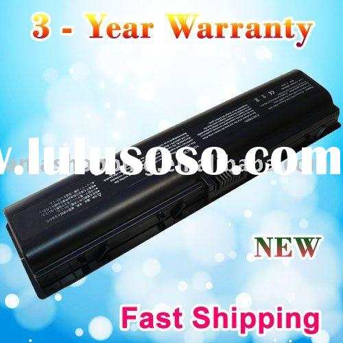 Brand new 11.1V 4400MAH 6 Cell Laptop Battery for Dell XPS M1210 Series